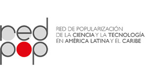 Network for the Popularization of Science and Technology in Latin America and The Caribbean